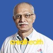 Dr. Sunil Kowli