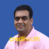 Dr sandeep bipte
