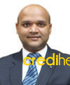 Dr. Chinmaya Sahu