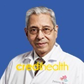 Dr. S S Kothari