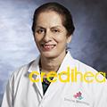 Dr. Meena Malkani