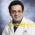 Dr. N Barsivala