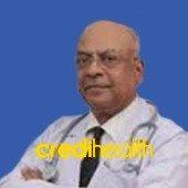 Consultant - Orthopedics