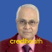 Rohit Mody