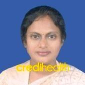Parvathy Banu T