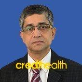 Dr. Sunip Banerjee