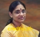 Durvasula Ratna