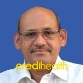 Dr. Prasanna Kumar Mishra
