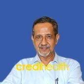 Samar Kumar Gupta