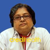 Dr. Laila Das