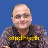 Dr. Debottam Bandyopadhyay
