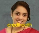 Rekha Prabhu