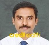 Srinivas Jakka