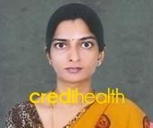 Dr. Akhila Gogineni