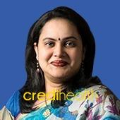 Dr. Pujitha Devi Suraneni