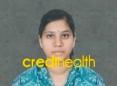 Dr. T Hima Bindu