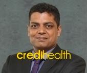 Ajay Reddy Hande