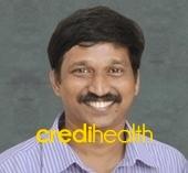 Kadiyam Venkata Ravi Kumar