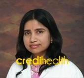 Dr. Lakshmi Devi Appasani