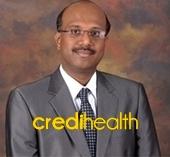 Dr. Harish Jayaram