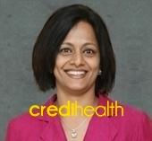 Dr. Samatha Sonnappa