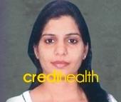 Jyoti Bothra