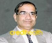 Dr. Kishore Phadke