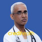 Dr t n c  padmanabhan