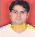 Geetesh Manik