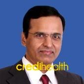 Vijay Kumar Devraj