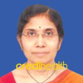 Dr. gouthami v senior consultant   paediatric cardiology krishna institute of medical sciences  secunderabad