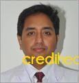 A H Ashwin Kumar