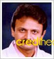 Dr. Srinivasa Rao Surapneni
