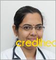 Dr. T Naga Lakshmi