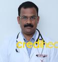 Dr. VV Ramana Prasad