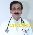 Dr. Talluri Manmadha Rao