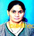 Vijaya Prasanna Parimi