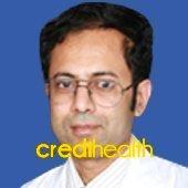Dr. srinivas prabhu chava