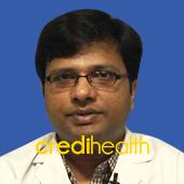 Madhu Devarasetty