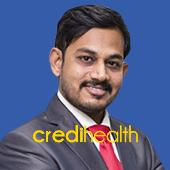 Dr. Rahul S Kanaka