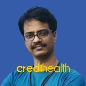 Dr. Sharan Kumar Shetty