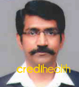 Francis Sridhar Katumalla