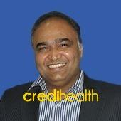 Sanjeev Jadhav