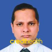 Dr. Brajesh Kumar Kunwar