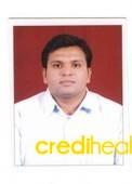 Lakshmi Kanth Reddy