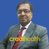 Milind patil   orthopaedic specialist   fortis hospital