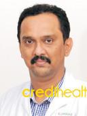 Dr. Priyesh Naik
