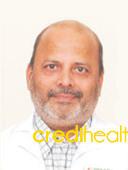 Dr. Shripad Bodas
