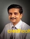 Dr. Rishavdeb Patra