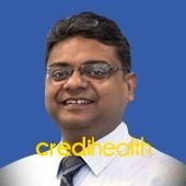 Dr vibhore singhal orthopaedics